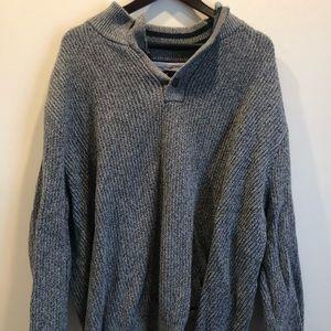 Tommy Hilfiger Sweater 3X